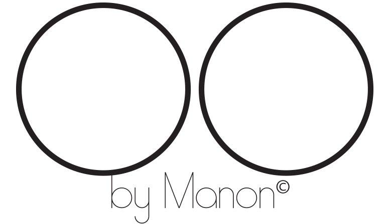 oobymanon logo